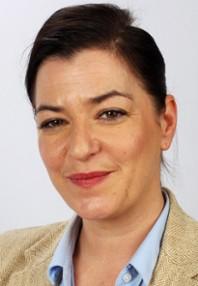 Lynne Ramsay I