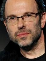Maciej Dejczer