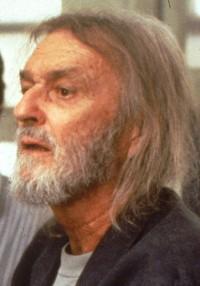 Conrad L. Hall