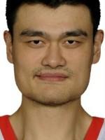 Ming Yao II