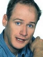 Robert Gustafsson I