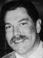 Ken Marschall