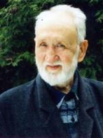 Wojciech Zagórski