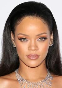 Rihanna I
