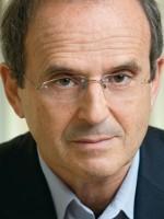 Tibor Feldman