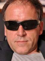 Krzysztof Gadacz