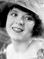 Colleen Moore I