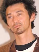 Jun Murakami I