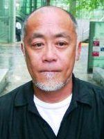 Ryuichi Hiroki