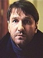 Igor Bochkin