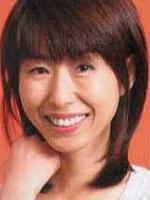 Michiko Neya