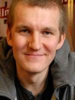 Paweł Wysoczański
