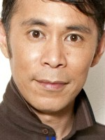 Takashi Okamura I
