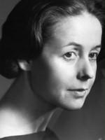 Eeva-Kaarina Volanen