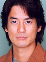 Toshiaki Karasawa