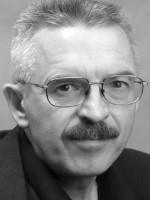 Sergei Kachanov