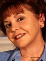 Vivian Ruiz I