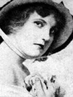 Mary Anderson I
