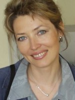 Dagmara Drzazga
