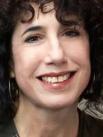Jennifer Fox III