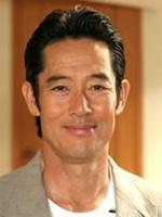 Shinji Yamashita I