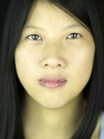 Emily Ng II