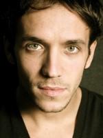 Ruben Alves I