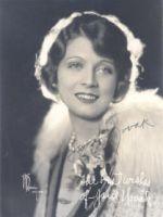 Jane Novak