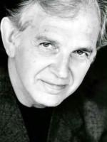 Bruce Broughton