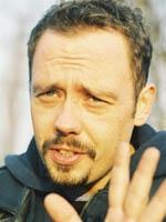 Mikołaj Klimek