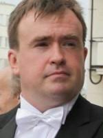 Sebastian A. Dusza