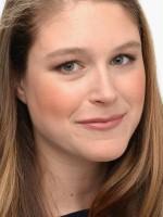 Jessica Oreck