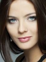 Nina Janković