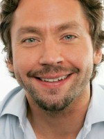 Michael Weston I