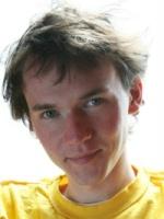 Artur Wyrzykowski