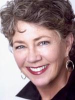 Jane Daly I