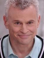 Ronald Scott Maestri