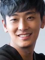 Ji-hoon Joo