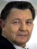 Aleksey Vanin