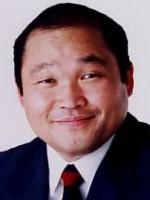 Satoru Saitô II
