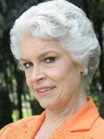 María Margarita Giraldo