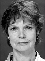 Catherine Salviat
