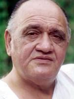 Om Prakash I
