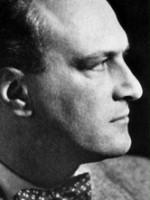 Hans Janowitz