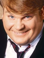 Chris Farley I