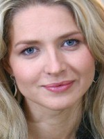 Urszula Grabowska I