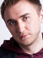 Krzysztof Szot
