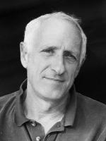 Michel Abramowicz