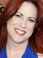 Cristina Pucelli