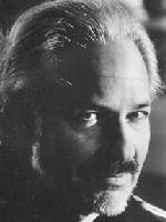 Jeff Kanew